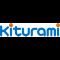 Бренд KITURAMI
