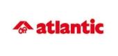 Бренд Atlantic