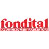 Бренд Fondital