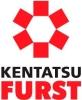 Бренд Kentatsu Furst