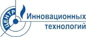 Бренд ООО «Центр технологий»
