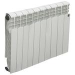 алюминиевые радиаторы отопления купить royal thermo revolution 500