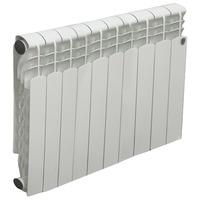 Алюминиевые радиаторы отопления Royal Thermo Revolution 500 купить в Нижнем Новгороде