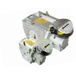 газовый счетчик бытовой купить rvg-g25