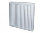 радиаторы отопления купить лидея 500х400 лк 22-504