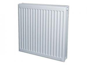 Стальные панельные радиаторы отопления Лидея 300Х1500 ЛК 22-315 купить в Нижнем Новгороде