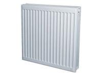 Стальные панельные радиаторы отопления Лидея 500Х1400 ЛК 22-514 купить в Нижнем Новгороде