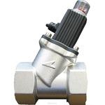 """cигнализатор загазованности купить электромагнитный клапан gv-80 1"""" dn25"""