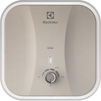 Электрический накопительный водонагреватель Electrolux EWH 10 Q-bic O купить в Нижнем Новгороде