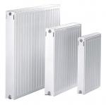 купить радиатор ferroli 11*500*1500