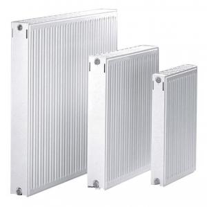 Стальные панельные радиаторы отопления Радиатор Ferroli 22*500*1100 купить в Нижнем Новгороде
