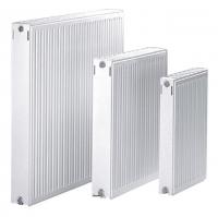 Стальные панельные радиаторы отопления Радиатор Ferroli 11*500*1300 купить в Нижнем Новгороде