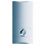 электрический проточный водонагреватель купить vaillant ved 24 h/7