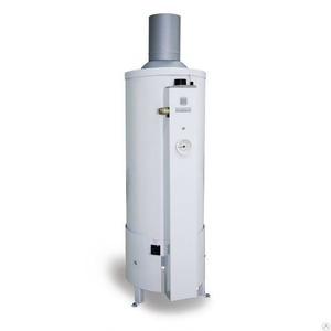 Напольный газовый котел АКГВ-23,2-3 Универсал Н (автоматика SIT) купить в Нижнем Новгороде