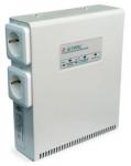 стабилизатор напряжения купить штиль r-400t