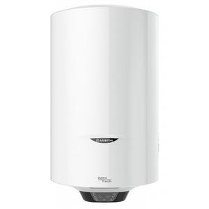 Электрический накопительный водонагреватель Ariston PRO1 ECO INOX ABS PW 80 V SLIM купить в Нижнем Новгороде