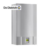 Настенный газовый котел De Dietrich MS 24 MI купить в Нижнем Новгороде