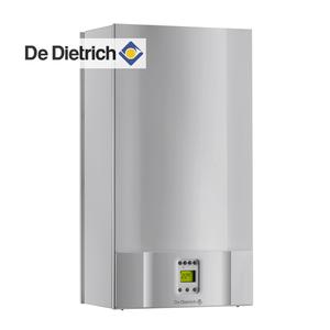 Газовый настенный котел De Dietrich MS 24 MI FF купить в Нижнем Новгороде