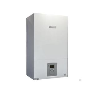 Настенный газовый котел Bosch Gaz 6000 W WBN6000-24H купить в Нижнем Новгороде