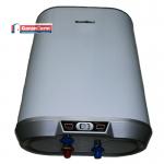 водонагреватель купить garanterm gtn 50v