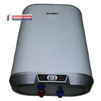 Электрический накопительный водонагреватель Garanterm GTN 80V купить в Нижнем Новгороде