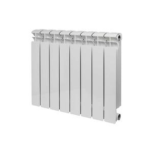 Алюминиевые радиаторы отопления Gekon Al 500 (Rifar) купить в Нижнем Новгороде