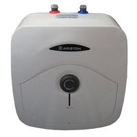 Электрический накопительный водонагреватель Ariston ANDRIS R 15U купить в Нижнем Новгороде