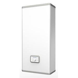 Электрический накопительный водонагреватель Superlux NTS Flat  80 V PW купить в Нижнем Новгороде