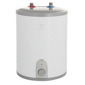 Электрический накопительный водонагреватель Electrolux EWH 15 Rival U купить в Нижнем Новгороде