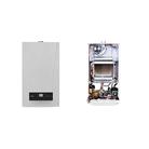 Настенный газовый котел Baxi ECO Nova 18F