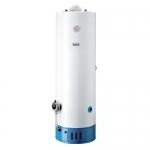 водонагреватель купить baxi sag2 125 t