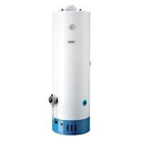 Газовый накопительный водонагреватель Baxi SAG2 125 T купить в Нижнем Новгороде