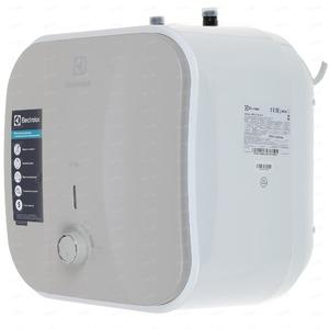 Электрический накопительный водонагреватель Electrolux EWH 10 Q-bic U купить в Нижнем Новгороде