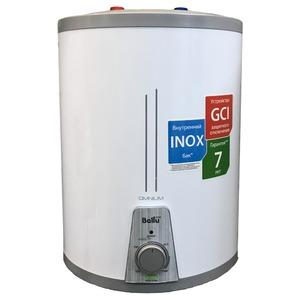 Электрический накопительный водонагреватель Ballu BWH/S 15 OMNIUM U купить в Нижнем Новгороде