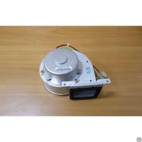 Запасные части Вентилятор Arderia 2100247 купить в Нижнем Новгороде