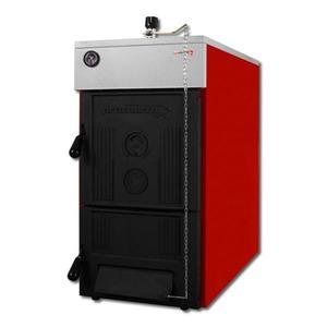 Твердотопливный котел отопления Protherm Бобер 50 DLO купить в Нижнем Новгороде