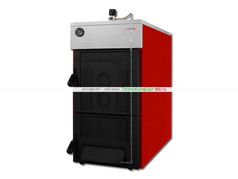Конвекторы отопления электрические технические