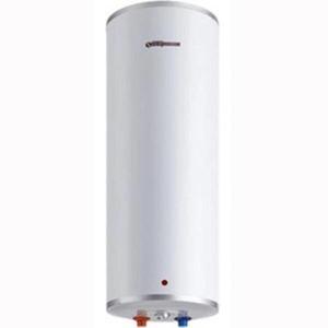 Электрический накопительный водонагреватель Thermex IU30 купить в Нижнем Новгороде
