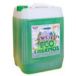 теплоноситель для систем отопления купить thermos eco - 30°с