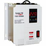 стабилизатор напряжения купить solpi-m tsd 500ba
