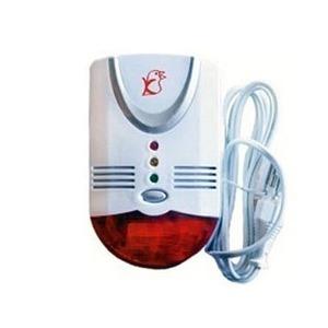 Cигнализатор загазованности «КЕНАРЬ» GD100-C (оксид углерода СО) купить в Нижнем Новгороде