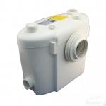 канализационный насос купить канализационная насосная станция sanivort 605m