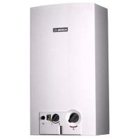 Газовая колонка Bosch WRD15-2 G23 купить в Нижнем Новгороде