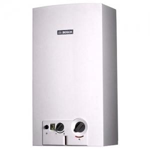 Газовая колонка Bosch WRD13-2 G23 купить в Нижнем Новгороде
