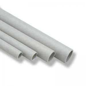Трубы полипропиленовые Труба PN20 FV PLAST 40х6,7 купить в Нижнем Новгороде