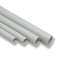 Трубы полипропиленовые Труба PN20 FV PLAST 50х8,3 купить в Нижнем Новгороде