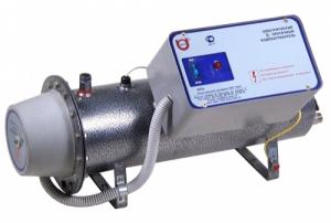 Электрический проточный водонагреватель Эван  ЭПВН-9,45 купить в Нижнем Новгороде