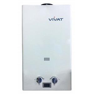 Газовая колонка VIVAT JSQ 16-08 NG купить в Нижнем Новгороде