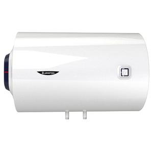 Электрический накопительный водонагреватель Ariston PRO1 R ABS 80 H купить в Нижнем Новгороде