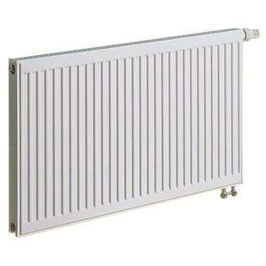 Стальные панельные радиаторы отопления Bergerr F тип 22x500x500 купить в Нижнем Новгороде
